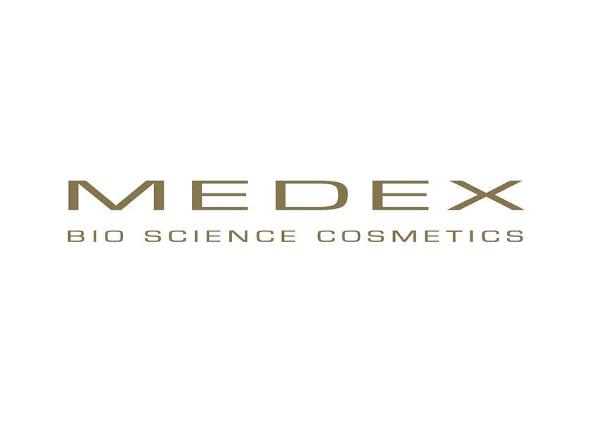 Medex bij Beauty center de Terp Hoogeveen