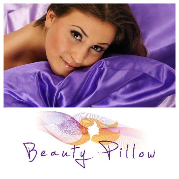 beauty pillow de Terp Hoogeveen