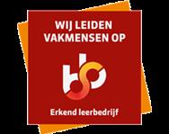 SBB leerbedrijf de Terp Hoogeveen